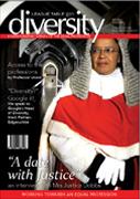 DLT2011 - COVER