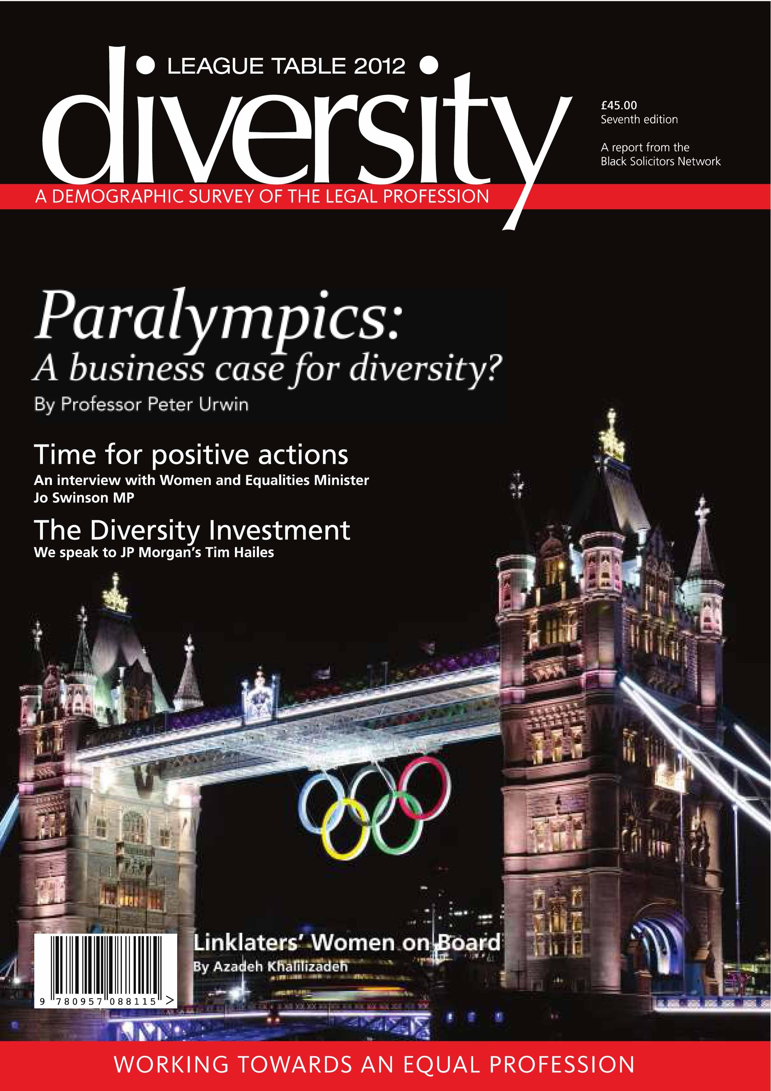 DLT2012-Cover