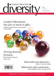 DLT2014 - COVER